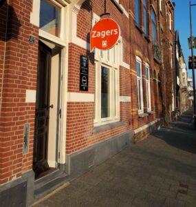 Makelaar in Breda - Zagers Makelaars